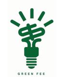 greenfee_logo3_small