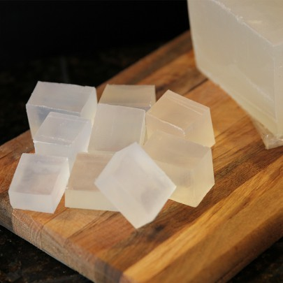 translucent_glycerin_soap_base_2