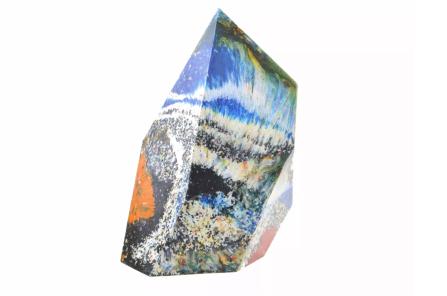 anthro gem
