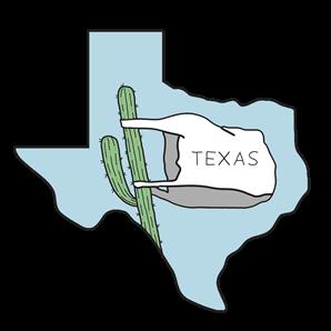PPTX logo