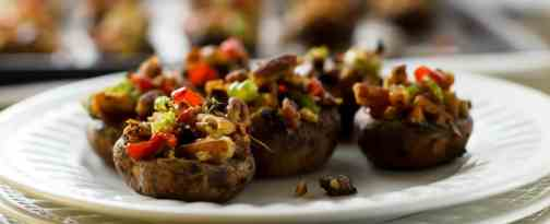 vegan_stuffed_mushrooms_eat_healthy_eat_happy-4_slider