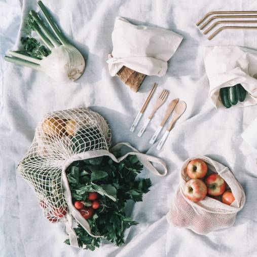16-Eco-Stylish-Reusable-Bags-Water-Bottles-Coffee-Cups-and-Other-Zero-Waste-Essentials-