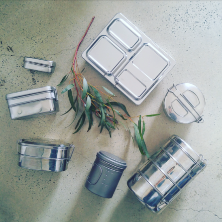 Assorted-stainless-steel-titanium-reusable-containers-zero-waste-plastic-free-550x550